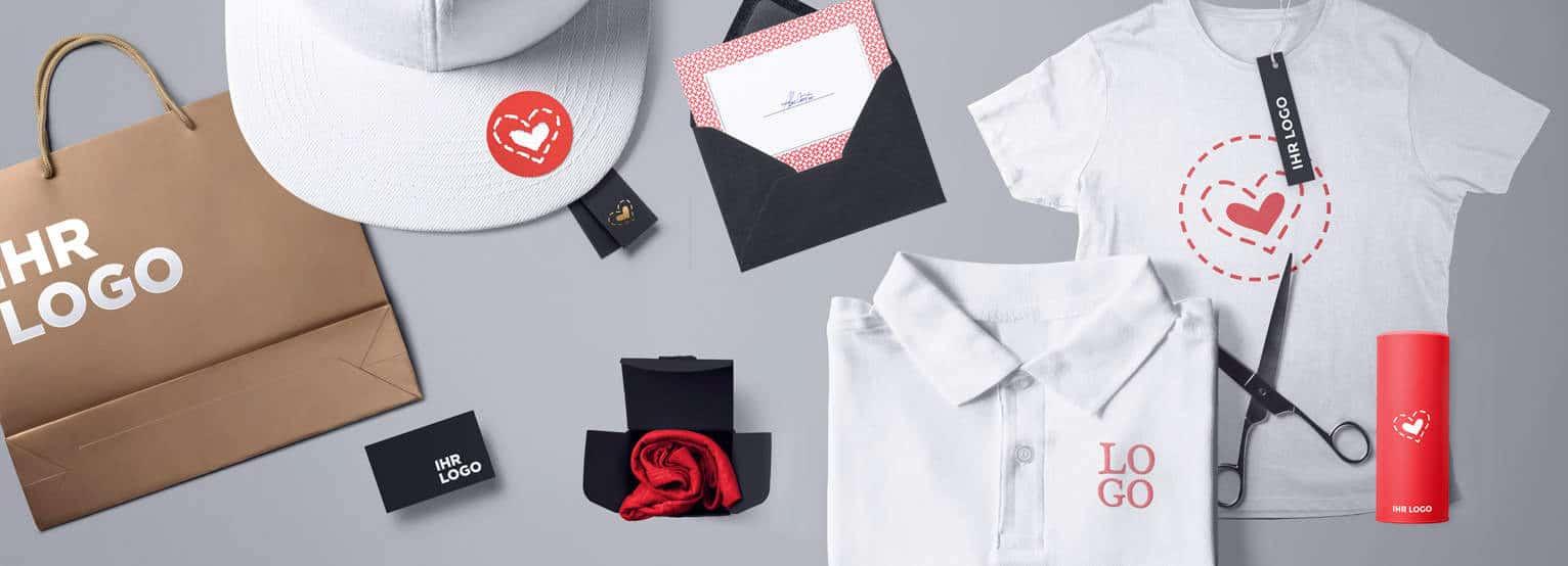 bestickte-fashion-kollektion