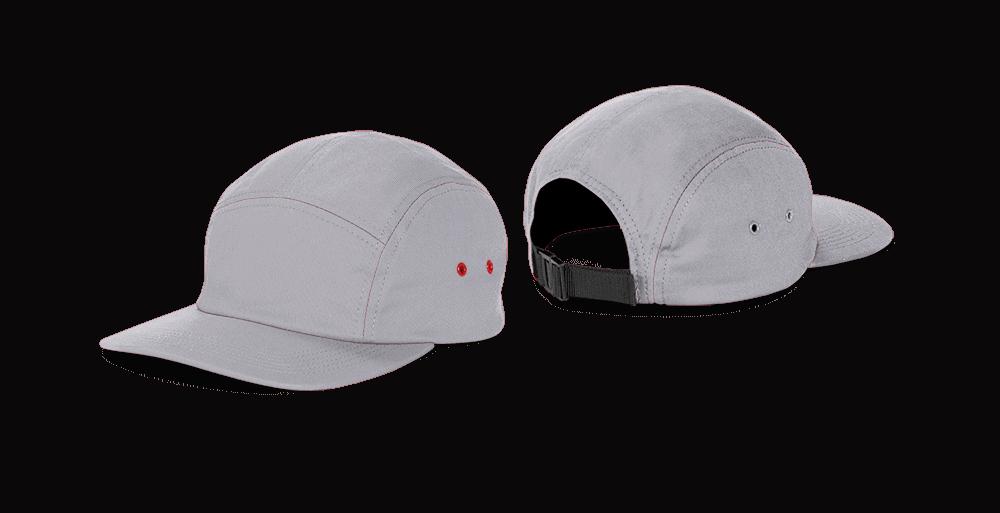 Firmen-Caps und Werbe-Caps selbst gestalten – StickManufaktur